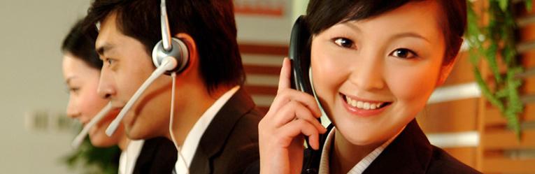 南通伟和竞博jbo手机版风机有限公司.jpg
